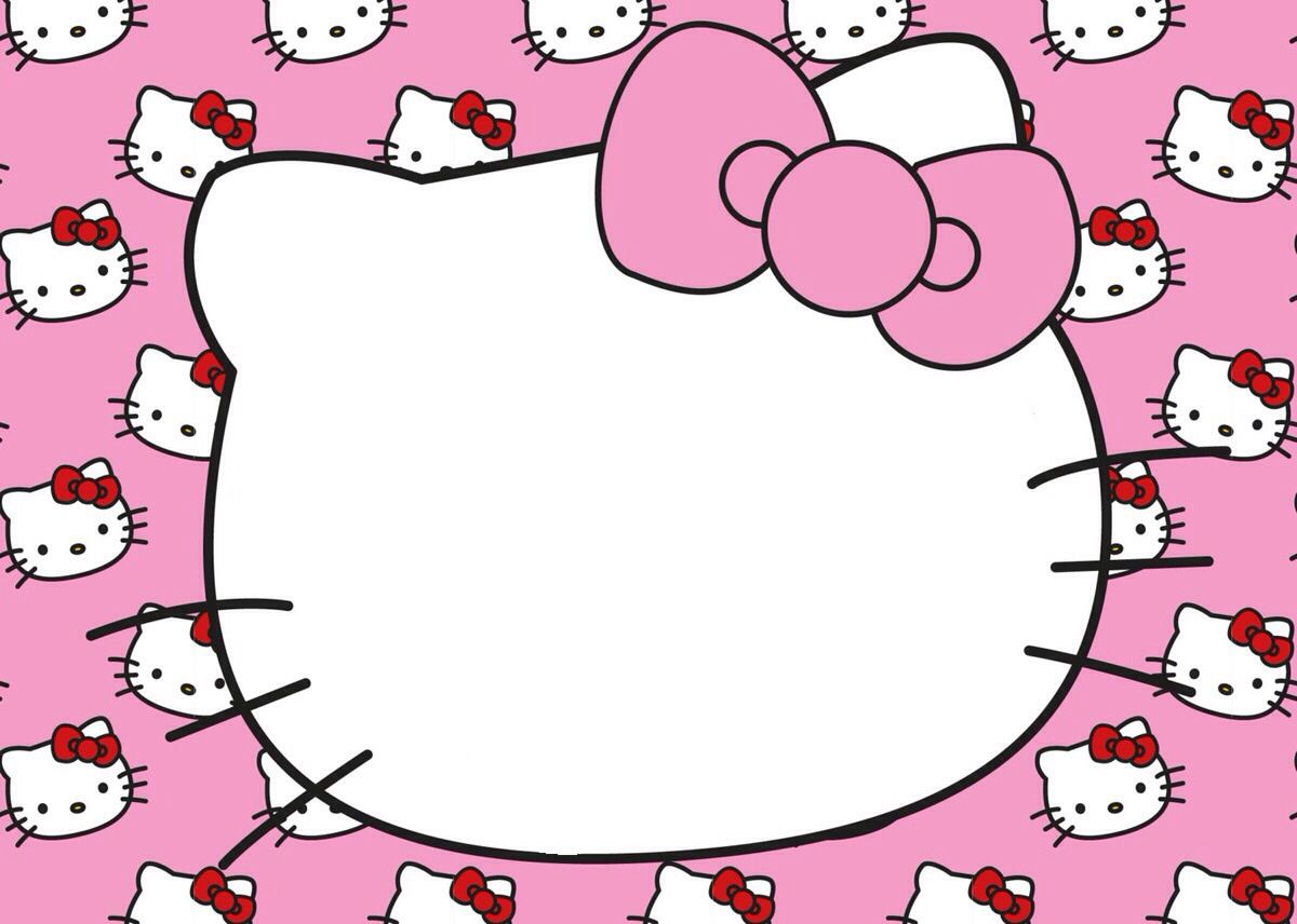 Pin De Monce En Hello Kitty Hello Kitty Hello Kiti Y