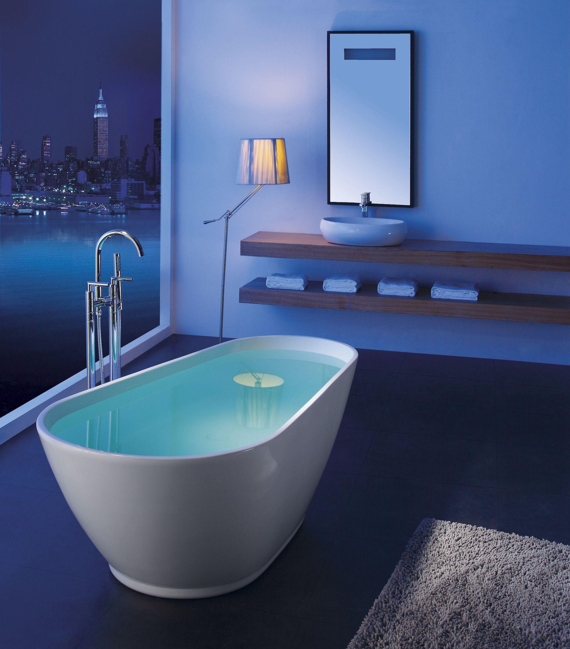 Design ligbad Savar - Woon-discounter | House | Pinterest | House