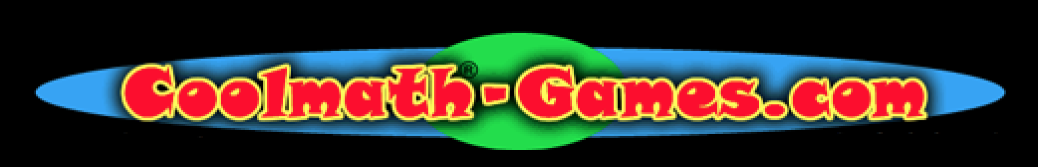 Building Games at Coolmath-Games.com