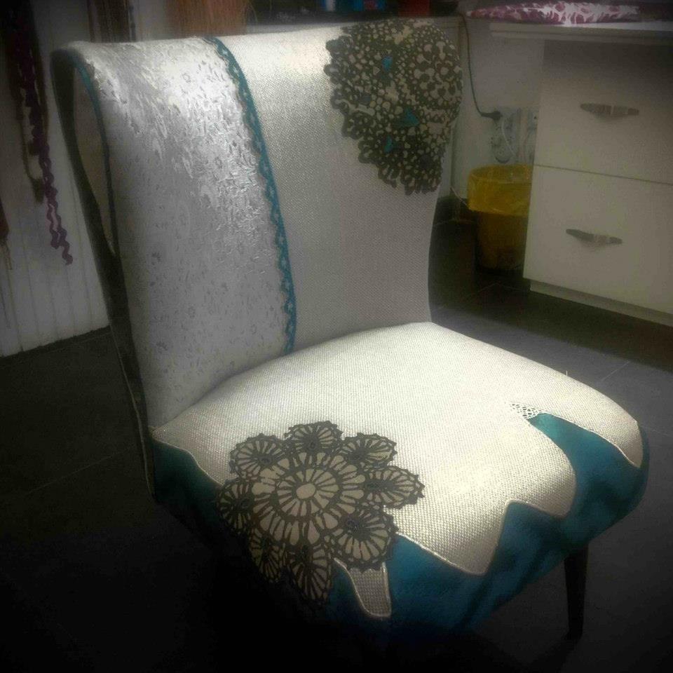 Kitchen Art Lebanon: Barjis Design Arm Chair Romancing The Stone #barjis