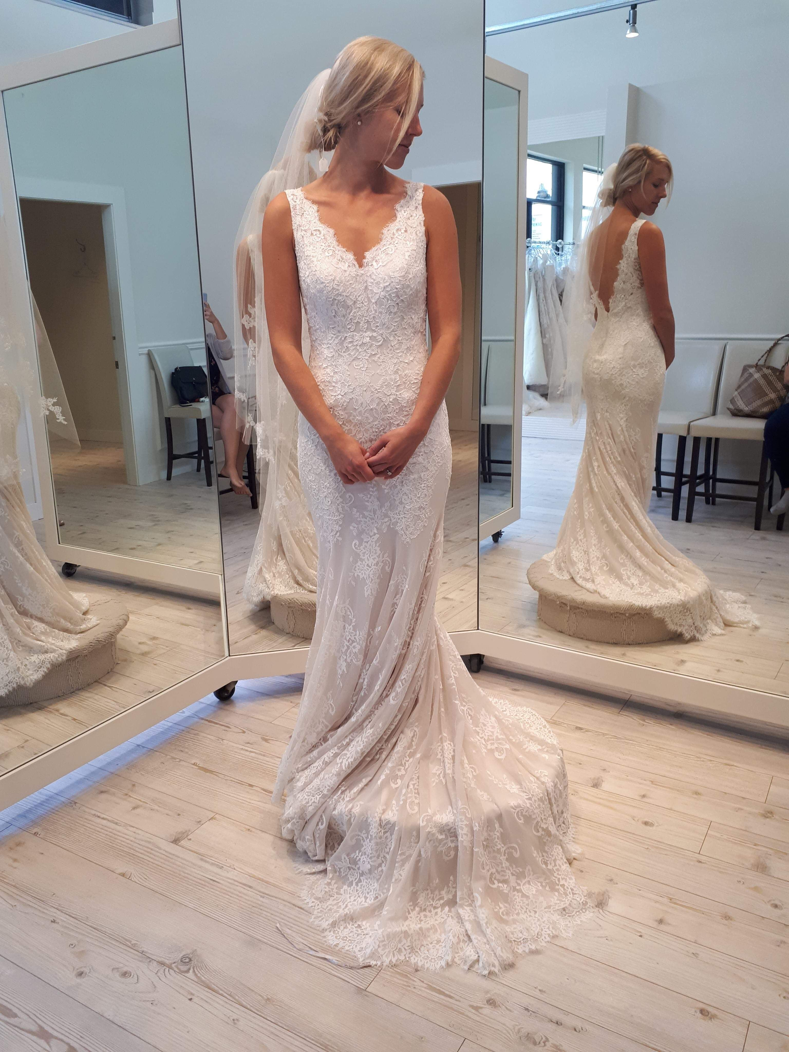 Pin by Tina Kuhn on Ullyot Wedding  Updated in