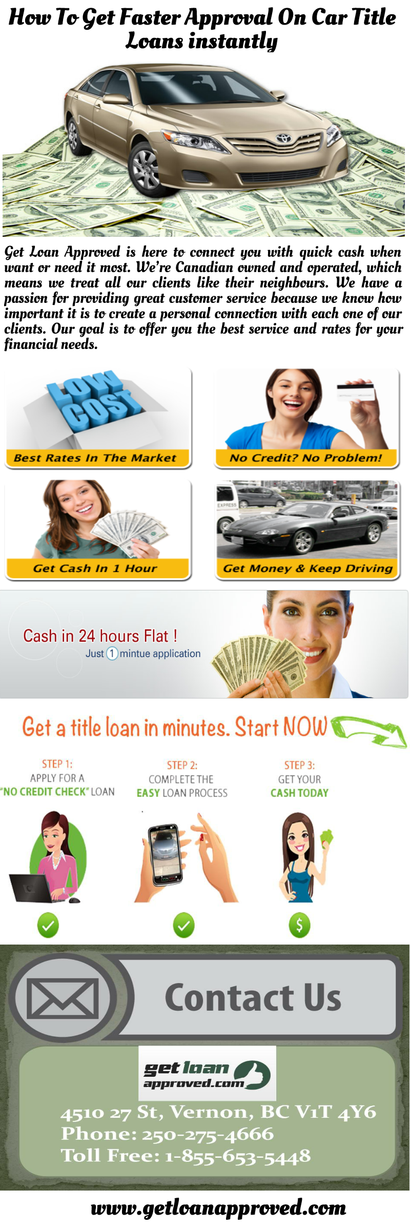 Cash advance for american express at which bank picture 2