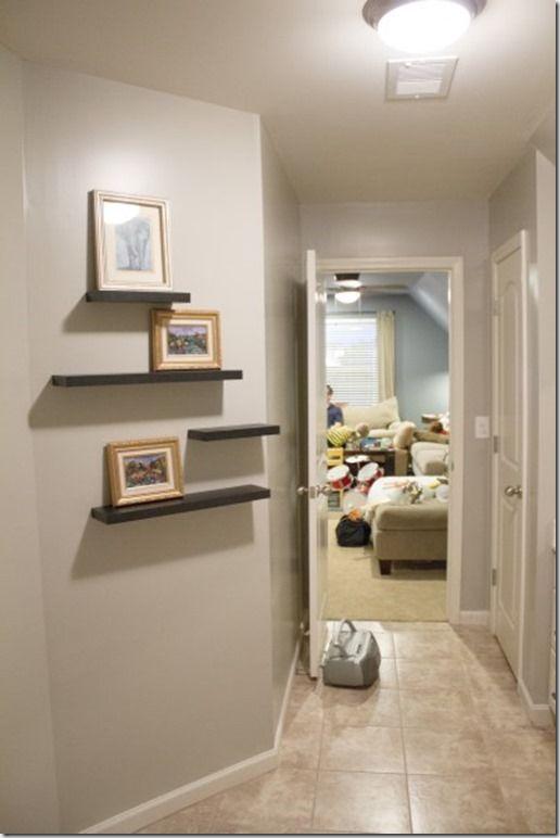 Toilet Valspars Bonsai Valspar BonsaiHouse ColorsRoom ColorsPaint ColoursValspar PaintPointersPsychologyFeminineDining Room