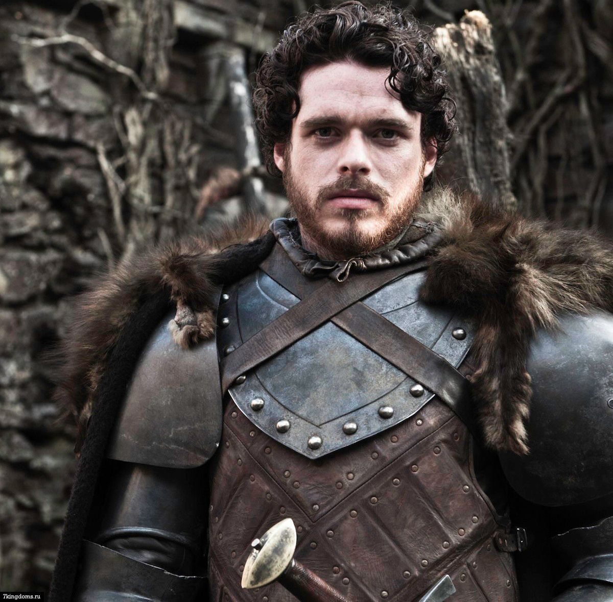 King Of Thrones Characters