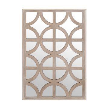 Kirkland's , #griddecor #Kirklands in 2020 | Mirror decor ... on Floor Mirrors Decorative Kirklands id=84594