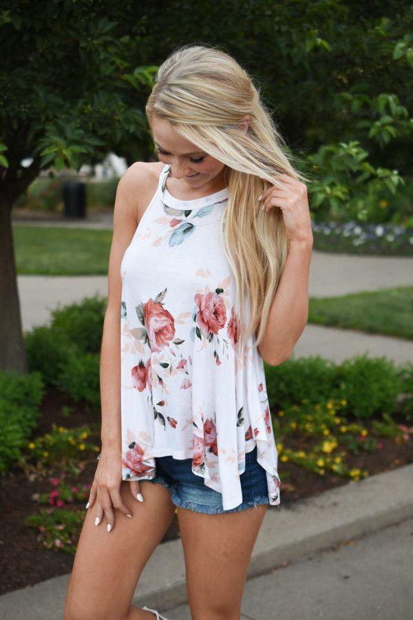 gratis online dating clubwear kläder