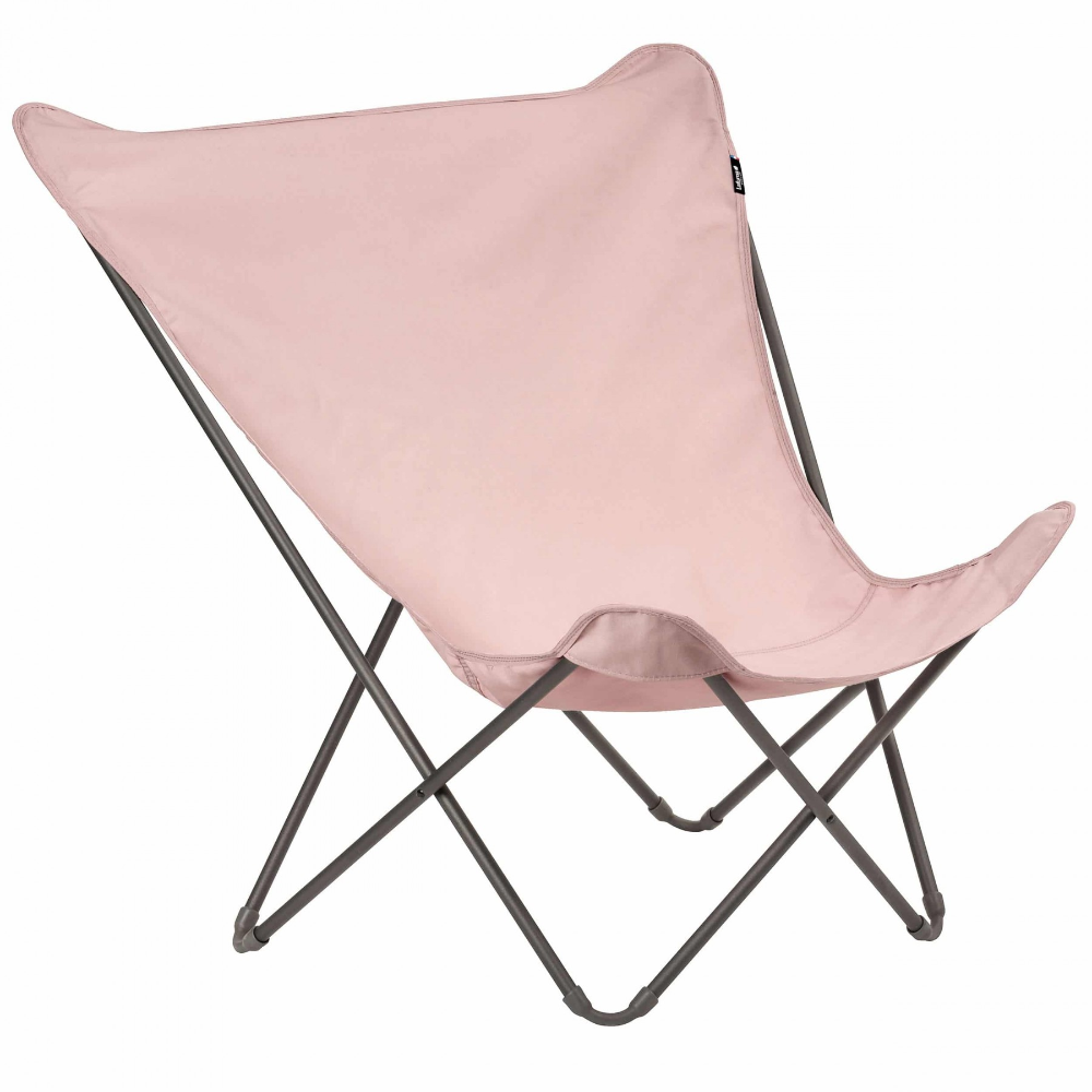 Epingle Sur Camping Furniture
