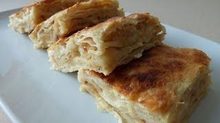 Easy turkish recipes youtube turkish foodies pinterest easy turkish recipes youtube forumfinder Gallery