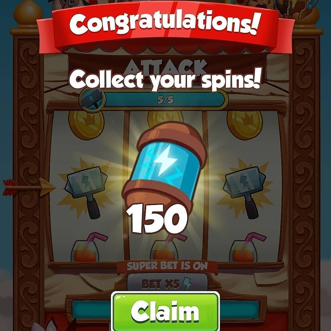 Park Art|My WordPress Blog_Daily Free Spin In Coin Master