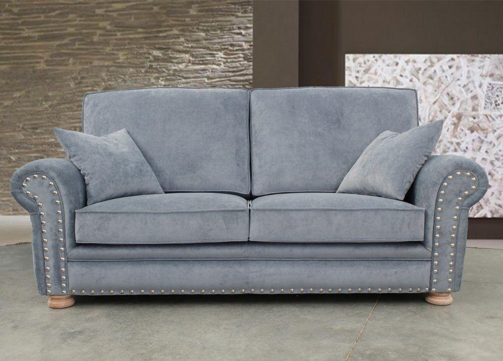 sofas con tachuelas buscar con google muebles bonitos