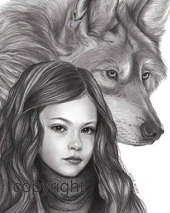 Twilight Da Colorare.Renesmee Hey I Found This Really Awesome Etsy Listing At Https Www Etsy Com Listing 119180524 Renesmee Breaki Saga Art Twilight Pictures Twilight Renesmee