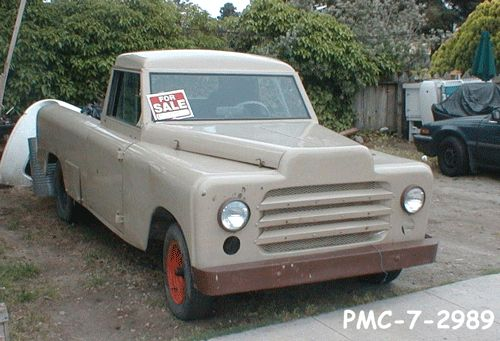 PMC - 7 - 2989 (1957)