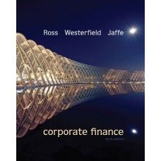 Test bank for corporate finance 10th edition ross westerfield test bank for corporate finance 10th edition ross westerfield jaffe at https fandeluxe Choice Image