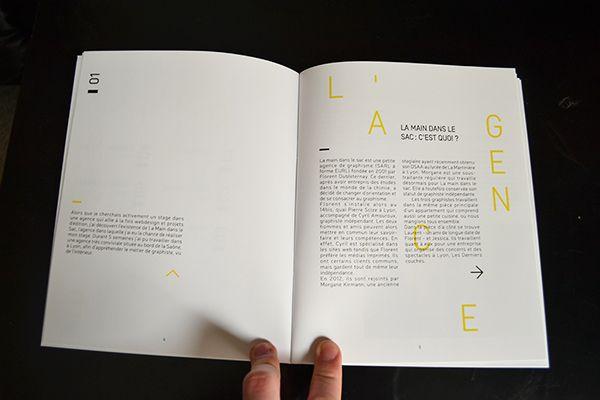 Rapport De Stage  Internship Report By Antoine Mauron Via