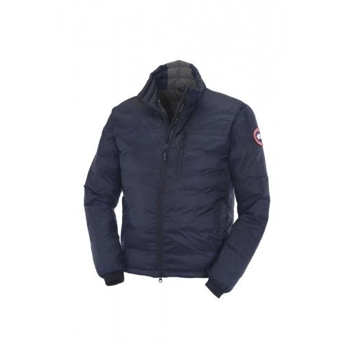 canada goose homme solde
