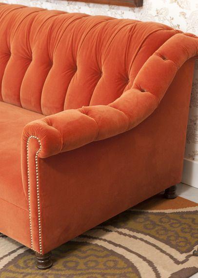 Buy Antwerp Tufted Sofa Sofas Seating Furniture Dering Hall Traditional Sofa Tufted Sofa Sofa