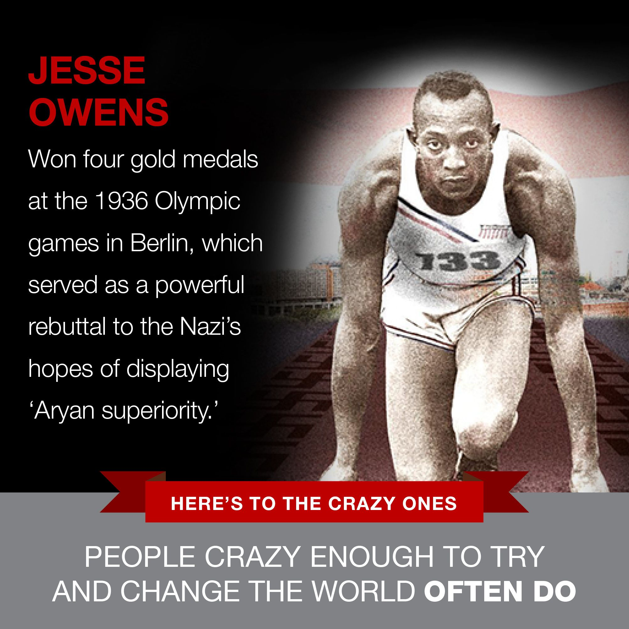the rewards of perseverance persistence and patience jesse owens slendersuzie com