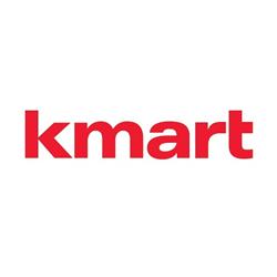 Thank You Black Friday Ads Gift Card Balance Kmart
