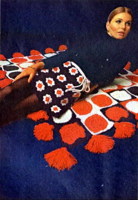 Redbook - November, 1969                                                                                                                                                                                 More