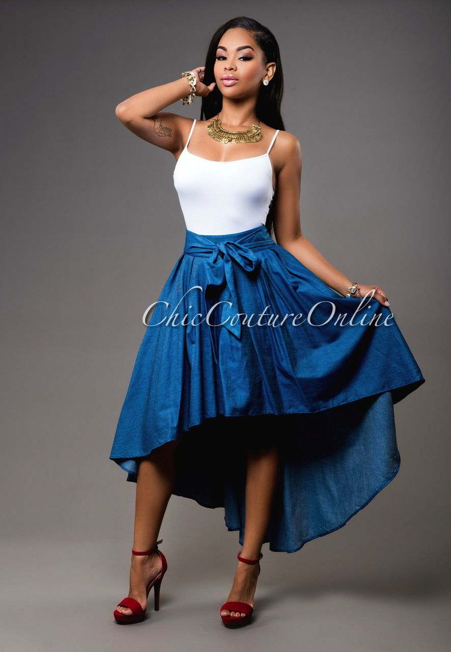 Sophisticated clothes online