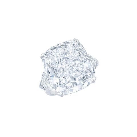 Pin On A Guide To Engagement Rings