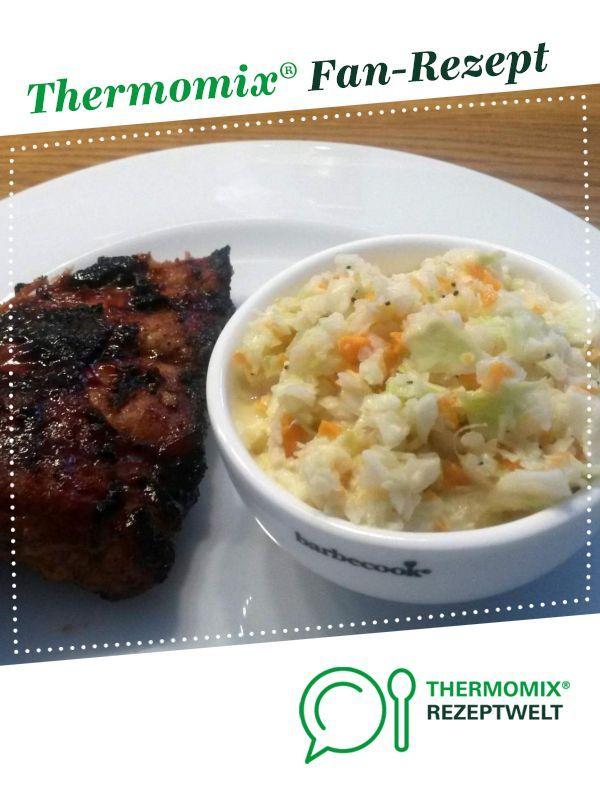 www thermomix rezept des tages
