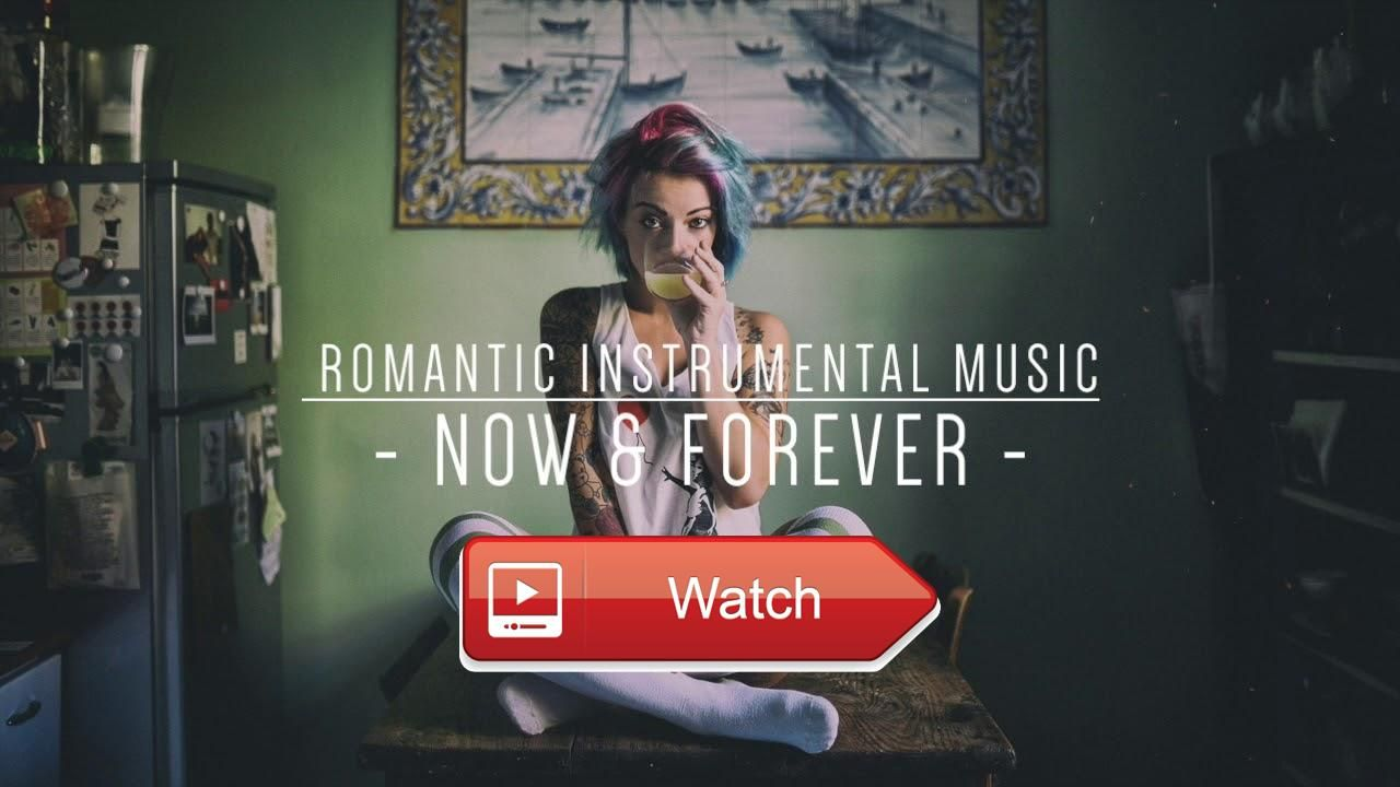 FREE Instrumental Emotional Romantic Love Piano Rap Beat Hip Hop Now