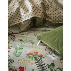 Photo of Flower linen