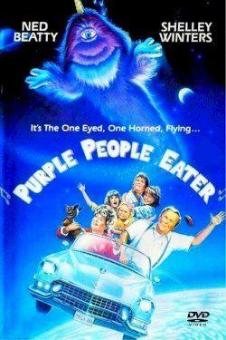 Pin On 123movies Movies