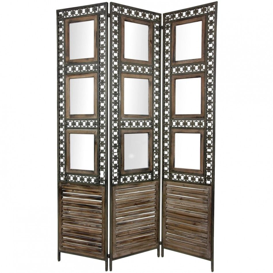 Decorative Room Dividers Hobby Lobby The Decorative Room