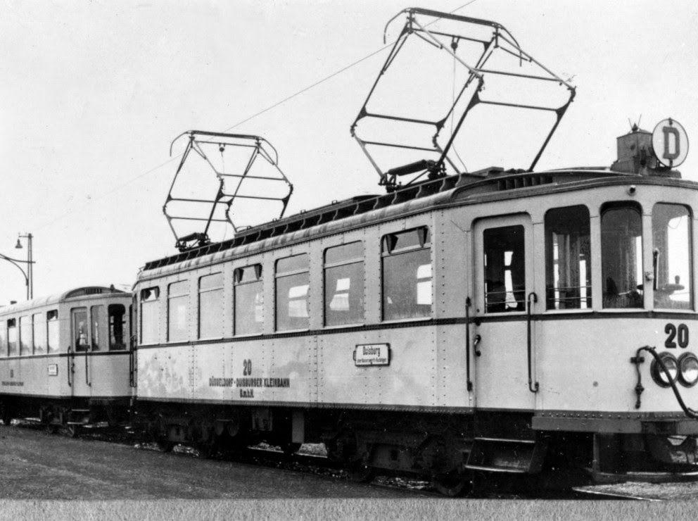 Bahn Frankfurt Düsseldorf