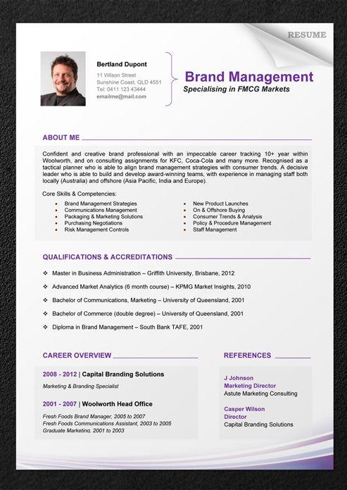 1 Jpg 493 696 Downloadable Resume Template Job Resume Template Resume Template Professional