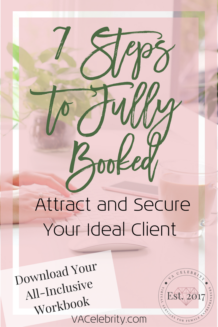 Get my All Inclusive workbook on how to become fully ...