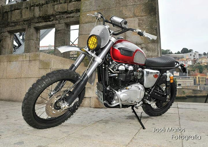 A MACBOR chegou a Portugal ! - Motorcycle Sports