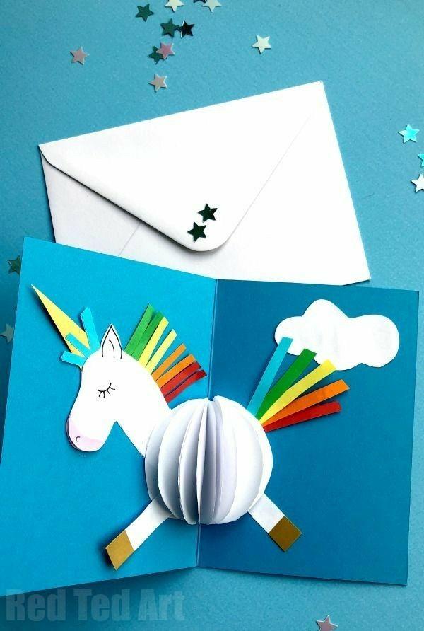 Как сделать поделки из бумаги своими руками открытка, открытки свадьбу