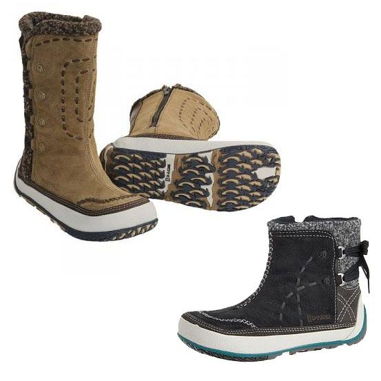 Merrell snow boots   Cosas para comprar   Pinterest   Snow boot ...
