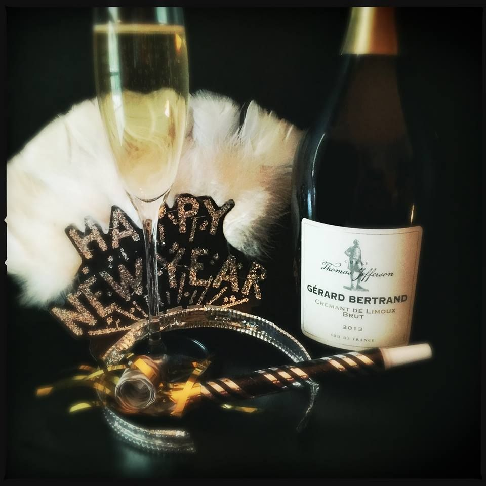 Life, Liberty and Pursuit of Bubbles....http://theswoonsociety.com/2015/12/29/life-liberty-and-the-pursuit-of-happy-new-year/