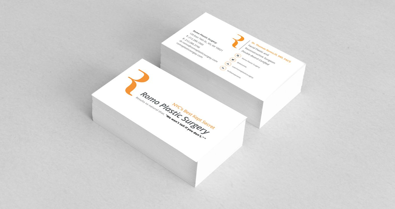 Pin By Cybranded On Business Card Design Business Card Design Card Design Card Making