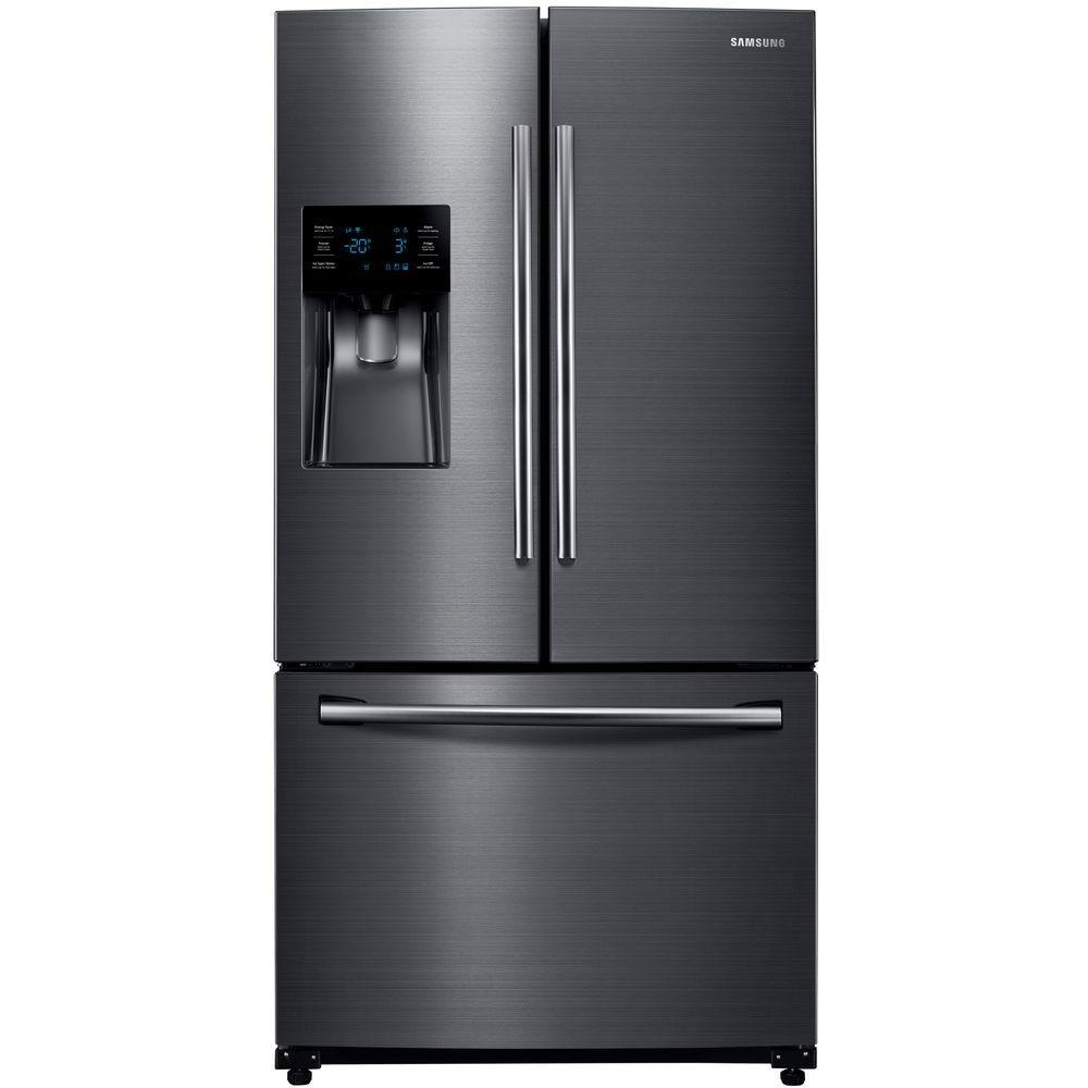 e0b407c4854ba9e56faec9609bf12b8d - How To Get Ice Master Out Of Samsung Fridge
