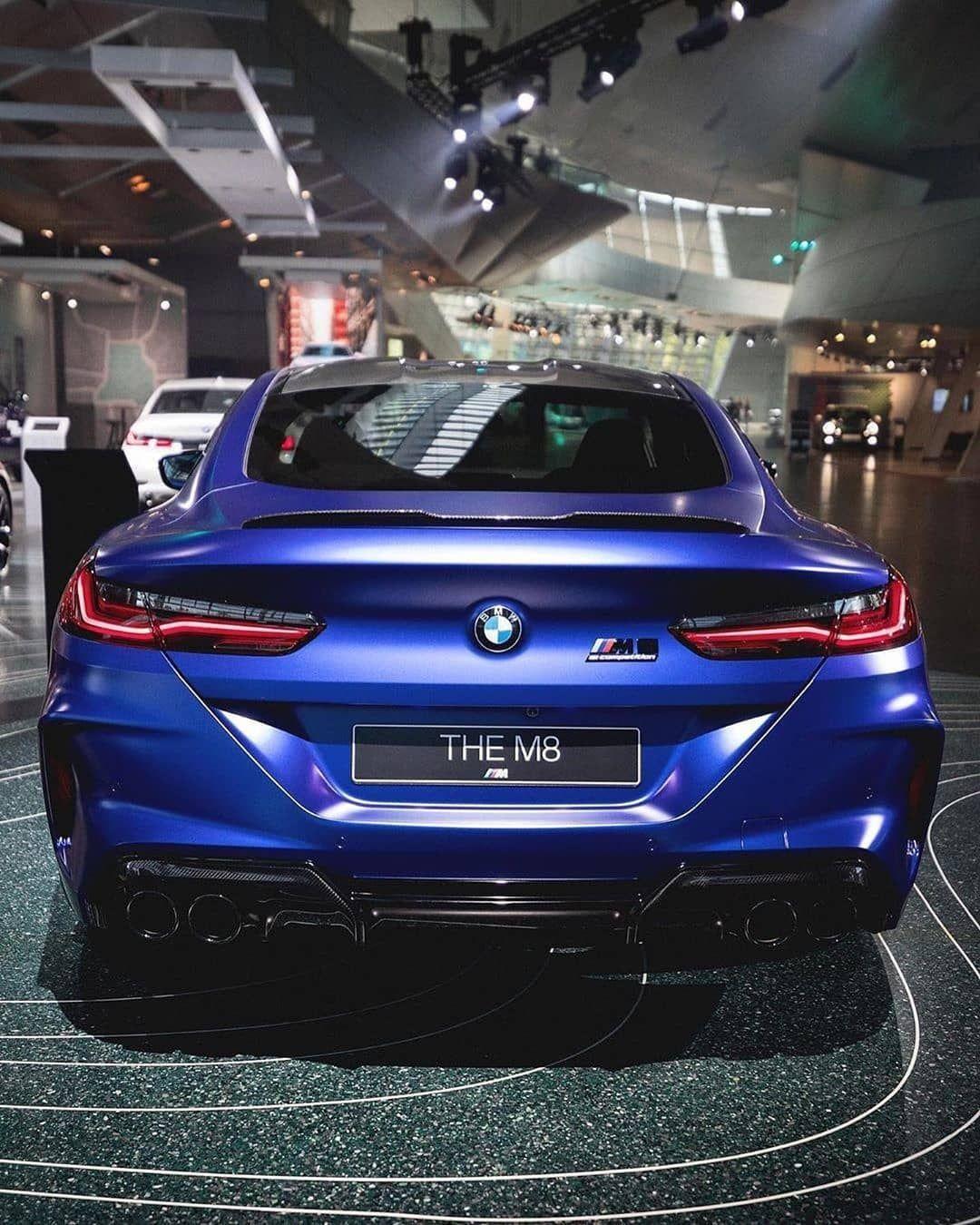 Bmw Mpoweer Bmw Mpower Cars Luxury Cars Luxury Cars Bmw Bmw Super Cars