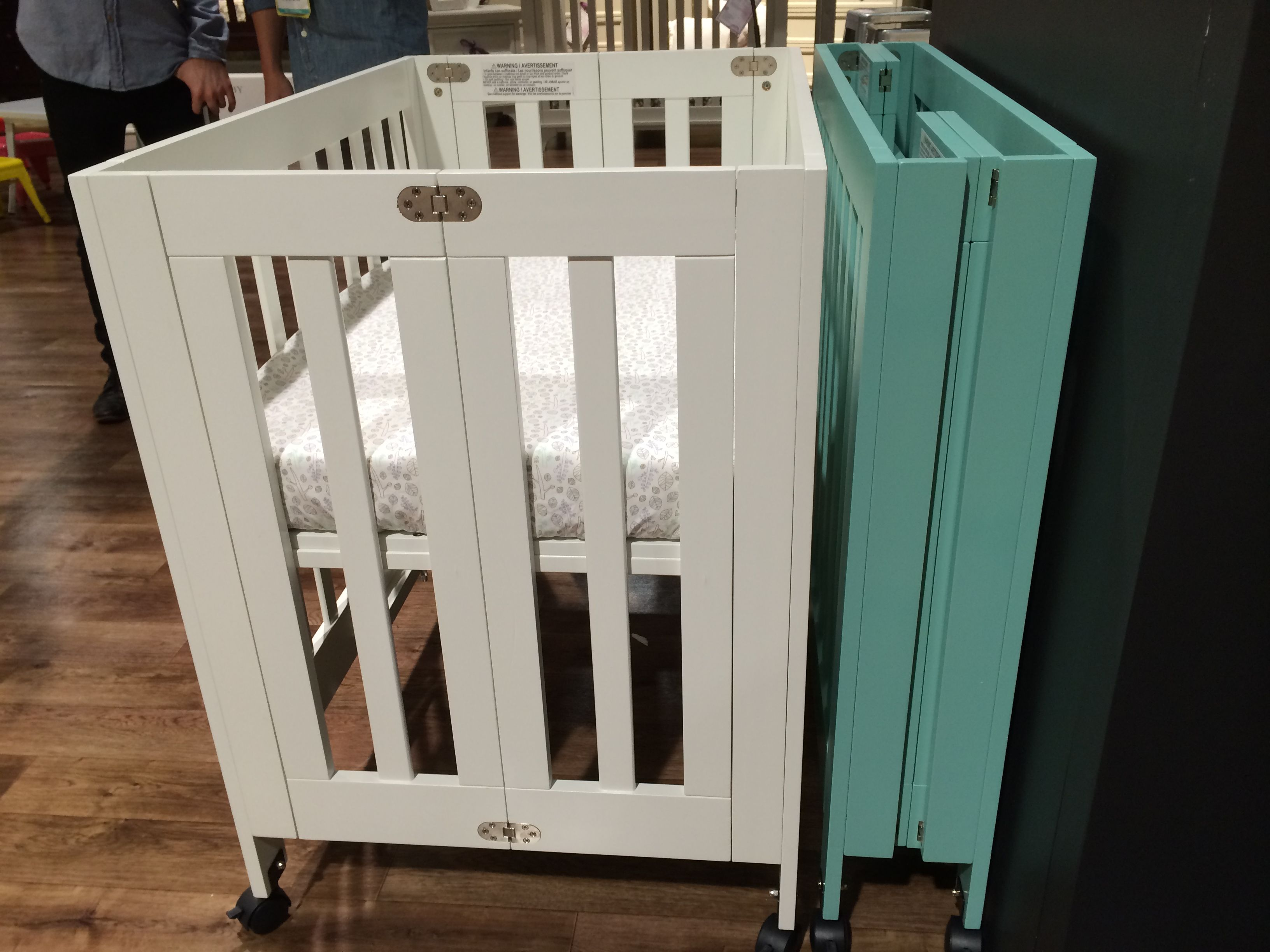standard crib dimensions furniture baby origami and white teds grayson sniglar convertible phil compact with reviews alma bedroom mattress cot age mini urban walmartcom walmart babyletto ikea vs bloom cribs sunbury portable travel