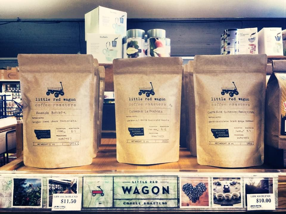 14 SmallBatch Coffee Roasters Elevating Your Cup of Joe
