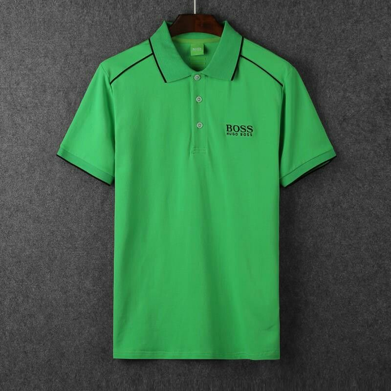 6f6cbfd85 Polo Shirt, T Shirt, Hugo Boss, Men, Shirt Designs, Polo,
