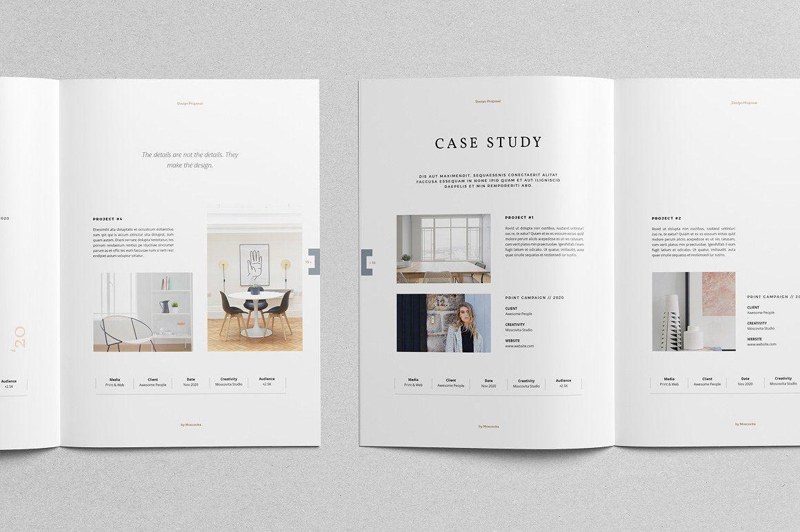Design Collection by Moscovita on @creativemarket | Design | Pinterest