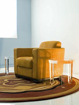 Apex End Table | Villa Vici Contemporary Furniture Store And Interior  Design Resource New Orleans, Louisiana