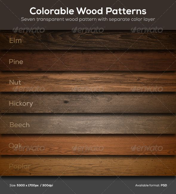 Colorable Wood Patterns Staining Wood Pine Wood Texture Wood Patterns
