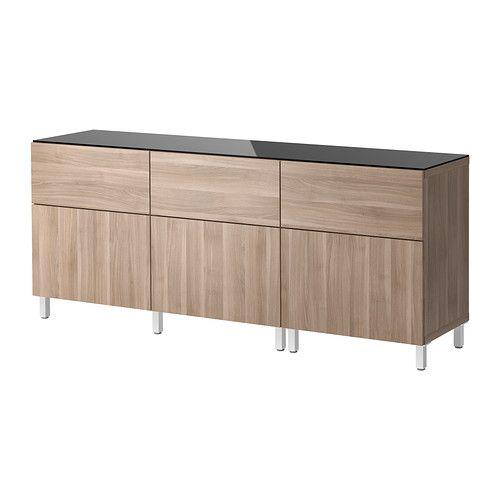 Ikea, Furniture, Home Decor