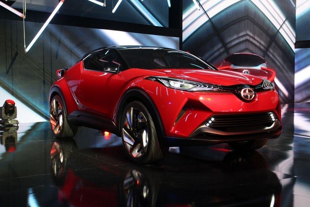 Pin By Bern Dedvongsa On Sc Family In 2020 Toyota C Hr Toyota Cars Com