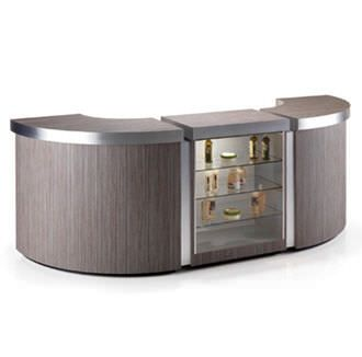 25 b sta muebles de recepcion id erna p pinterest for Se necesita montador de muebles