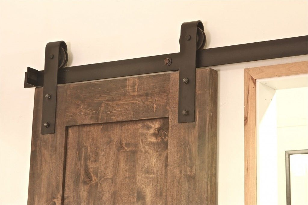 Stable Door Hardware Home Barn Door Hardware Barn Doors Combo